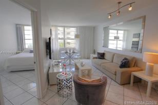 100 Lincoln Rd #638 - Photo 1