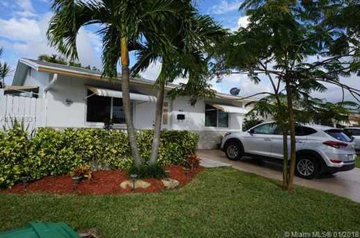 4921 nw 52nd ct  tamarac  fl 33319 mls a10398931  house for sale in tamarac fl 33319
