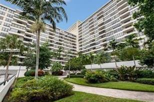 500 Three Islands Blvd #610 - Photo 1