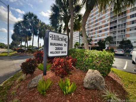 3800 Hillcrest Dr #903 - Photo 1