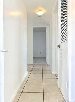 502 NW 87th Ave #311 - Photo 15