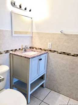 502 NW 87th Ave #311 - Photo 23