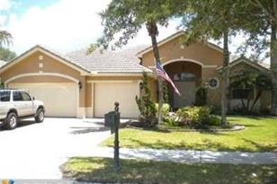10856 NW 66th Ct - Photo 1