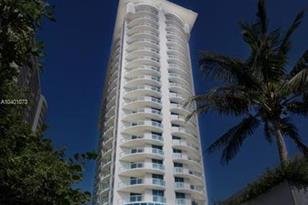 17315 Collins Ave #1606 - Photo 1