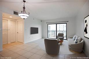 4242 NW 2nd St #806 - Photo 1