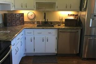 6731 Cypress Rd #210 - Photo 1