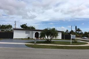 4625 SW 116th Ave - Photo 1