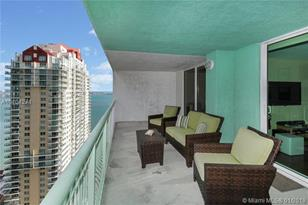 1200 Brickell Bay Dr #3214 - Photo 1