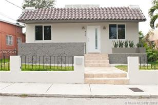 510 NW 20 Ave - Photo 1