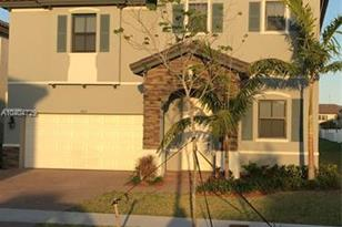 9231 W 35th Ave - Photo 1