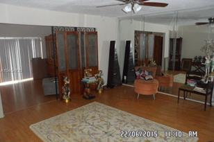 1366 NW 58th Ave - Photo 1