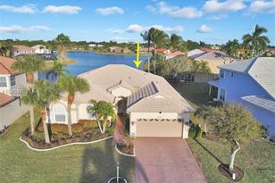 21950 Palm Grass Dr - Photo 1