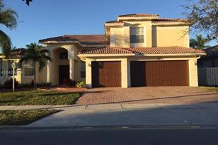 13985 NW 22nd Ct - Photo 1