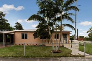 7090 NW 29th Ave - Photo 1