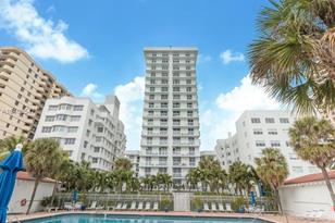 2457 Collins Ave #1703 - Photo 1