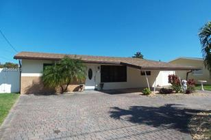 2740 NW 26th Ave - Photo 1