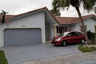 14243 SW 38th Ter - Photo 1