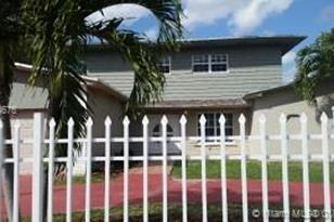 2521 NW 131st St - Photo 1