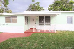 1555 NW 116 St - Photo 1