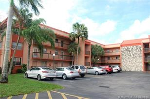 3200 Holiday Springs Blvd #3-303 - Photo 1