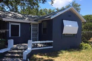 6430 NW 4th Ave - Photo 1