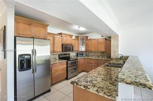 4040 SW 108th Ave - Photo 1