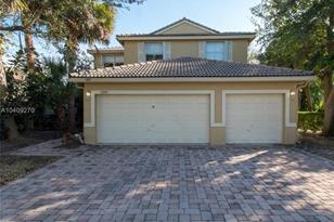 3880 SW 53rd Ct - Photo 1