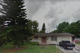 150 NW 191 St - Photo 1