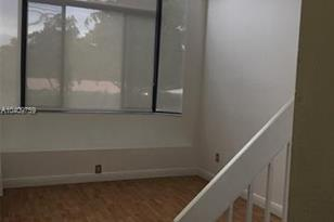 15485 N Miami Lakeway  N #207-2 - Photo 1