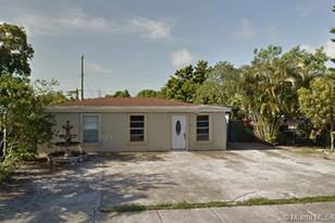 3550 NW 96th St - Photo 1