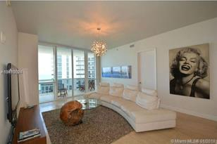 15901 Collins Ave #807 - Photo 1