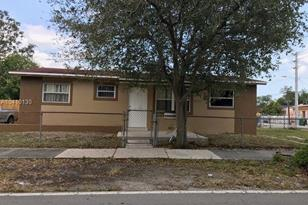 5101 NW 18th Ave - Photo 1