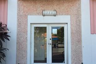 750 Jefferson Ave #5 - Photo 1