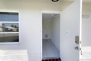 7012 NW 95th Ave - Photo 1