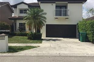 14352 SW 117th Ter - Photo 1