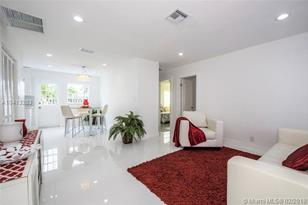 5264 NW 5th Ave - Photo 1