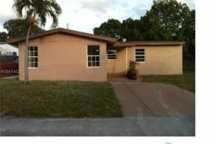 1150 NW 9 Ter - Photo 1