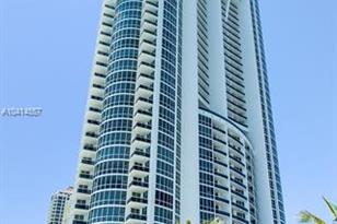 18101 Collins Ave #1901 - Photo 1