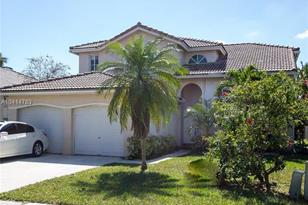 13802 N Garden Cove Cir - Photo 1