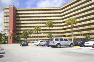 1401 NE Miami Gardens #888 - Photo 1