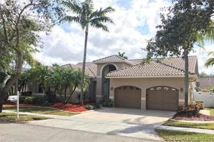 18270 NW 16th St - Photo 1
