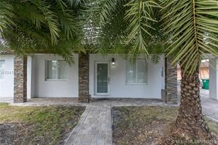 2920 SW 75th Ave - Photo 1