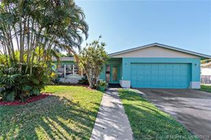 4430 NW 13th Ct - Photo 1