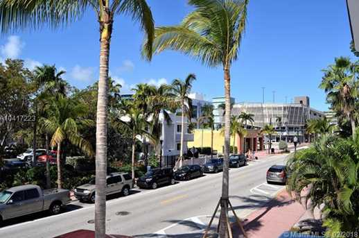 Vacation Rentals South Pointe Miami Beach