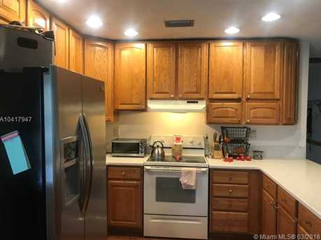 9565 NW 27th Ct - Photo 3