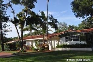 7281 SW 135th Ter - Photo 1