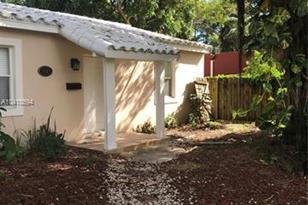 1612 NW 5th Ave - Photo 1