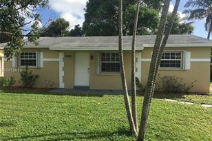 2500 NW 26th Ave - Photo 1