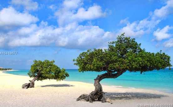 Arulecenter Italiestraat Oranjestad-Aruba #1I - Photo 29