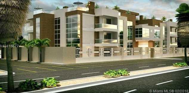 Arulecenter Italiestraat Oranjestad-Aruba #1I - Photo 1